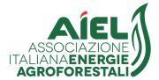 aiel_logo