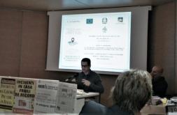 Boster_presentazione